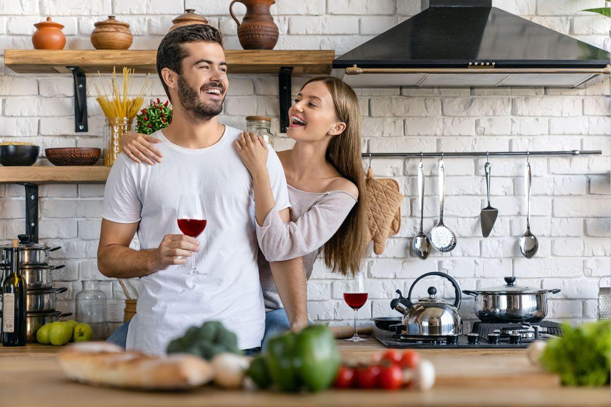 Czy alkohol ma wpływ na poziom cholesterolu?