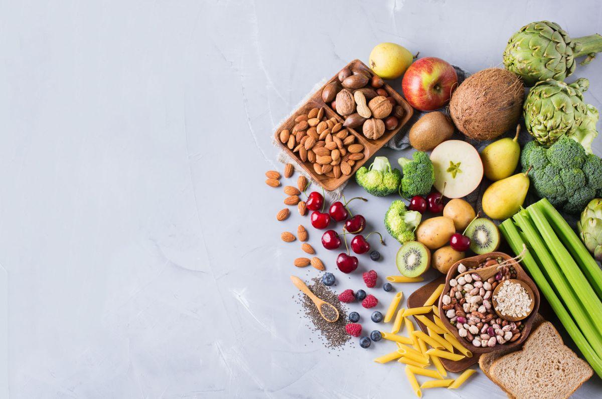 Dieta, która pozytywnie wpływa na poziom cholesterolu