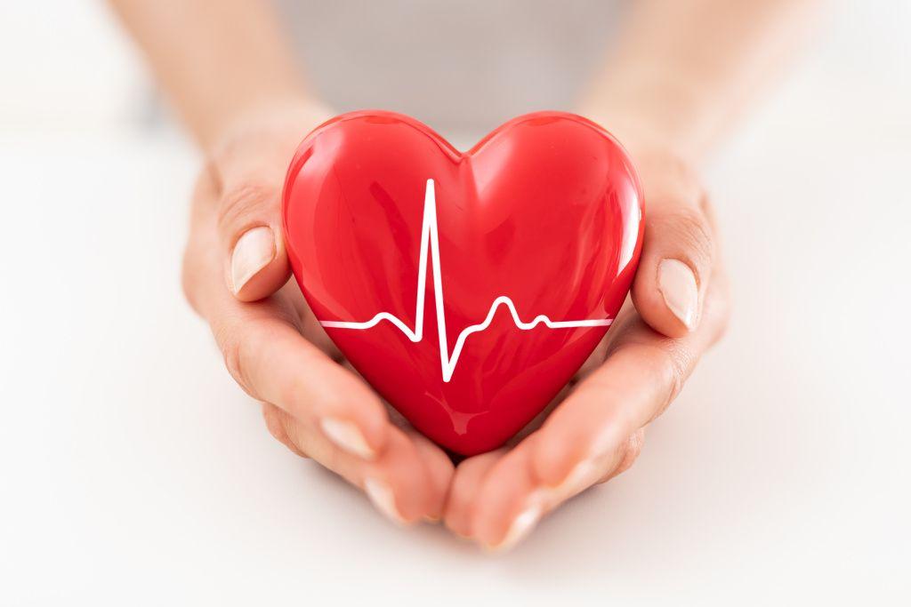 Dobry i zły cholesterol – na czym polega różnica?