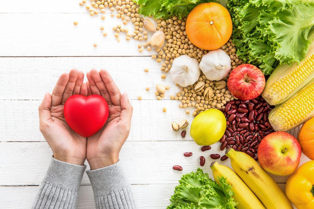 Hipercholesterolemia – czym jest i jak się przed nią chronić?