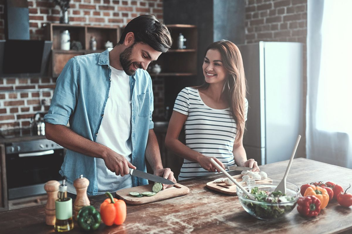 Jak wspierać utrzymanie prawidłowego poziomu cholesterolu LDL? Zobacz zalecenia WHO