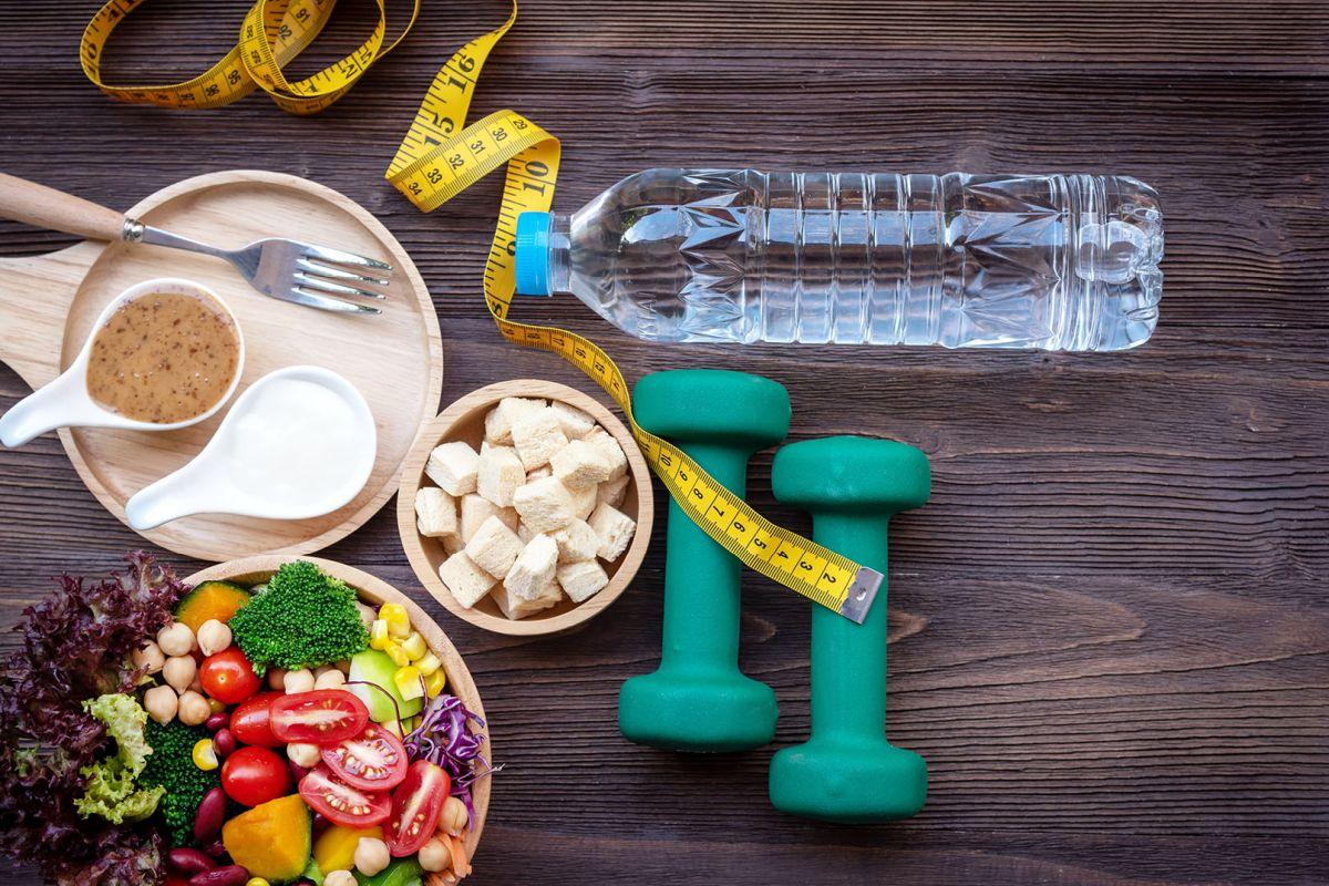 Jak zadbać o zdrowie po miesiącach mniejszej aktywności?
