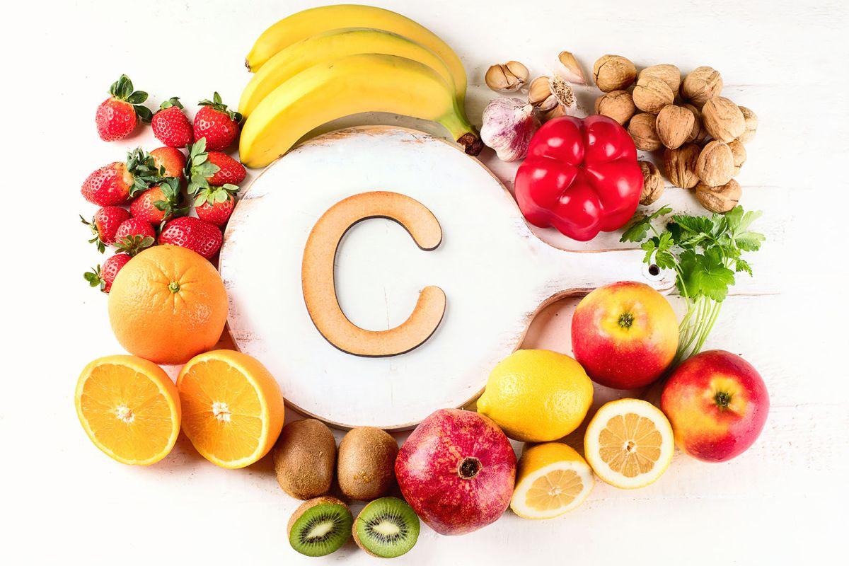 Witamina C liposomalna i tradycyjna – poznaj różnice!