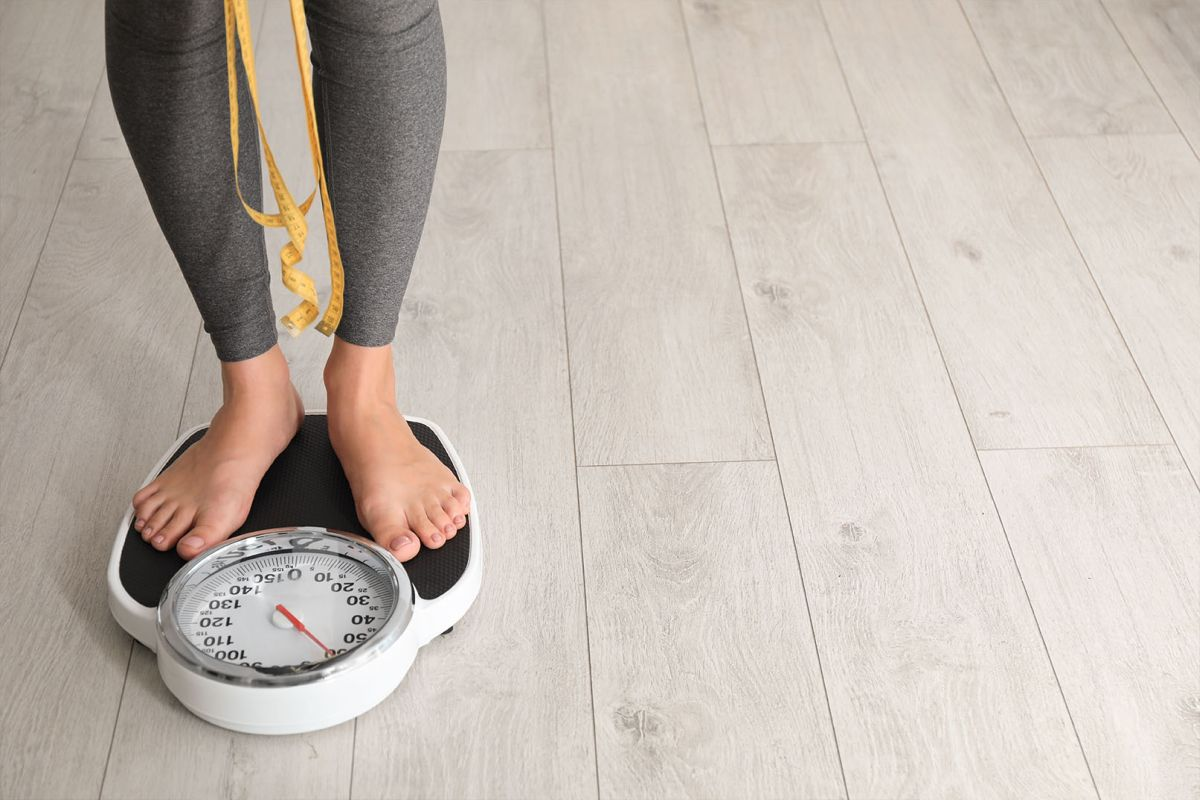 Wskaźnik BMI – jak go obliczyć i prawidłowo interpretować?