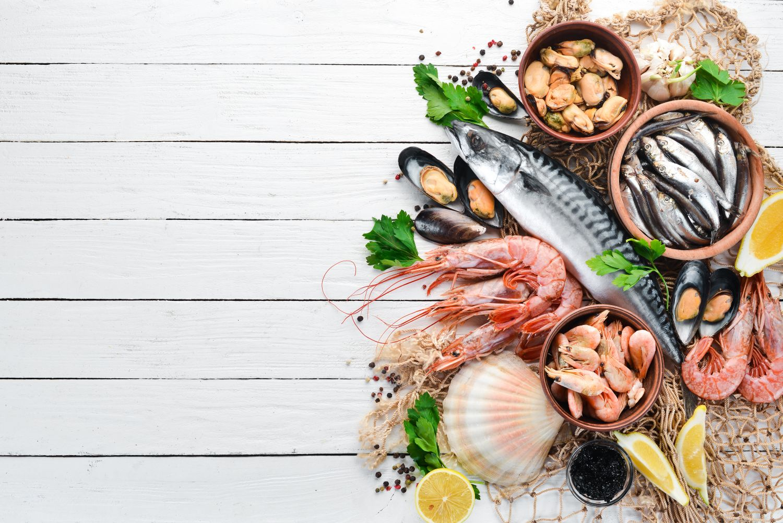 3 pierwiastki, które pomagają uregulować poziom cholesterolu