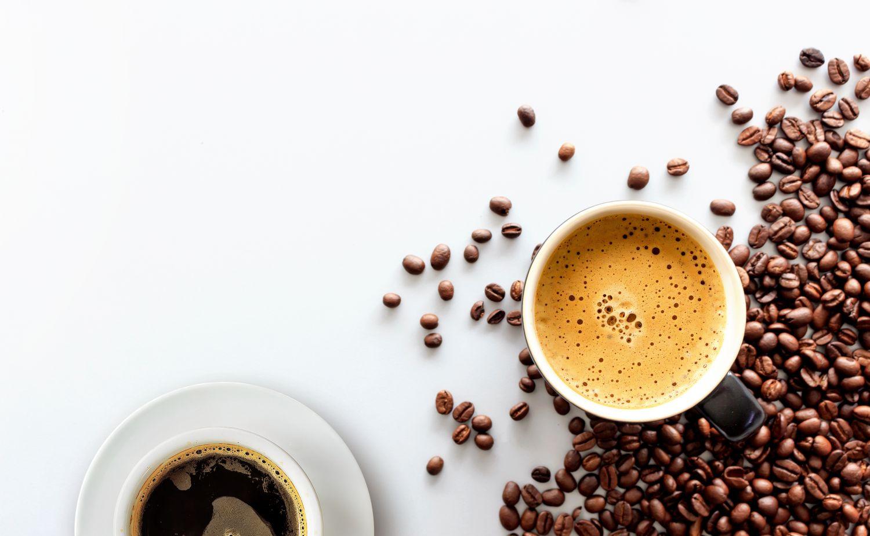Czy kawa podnosi poziom cholesterolu?