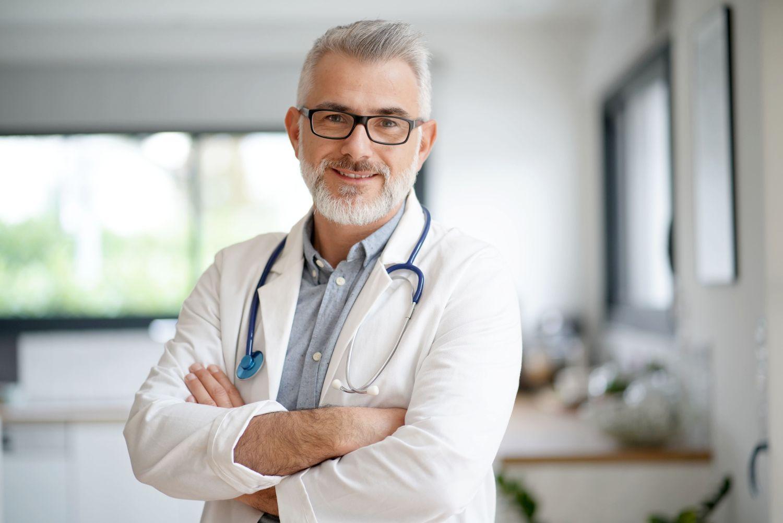 """Homocysteina nazywana jest """"cholesterolem XXI wieku"""". Co to za wskaźnik i jak łączy się z poziomem cholesterolu?"""
