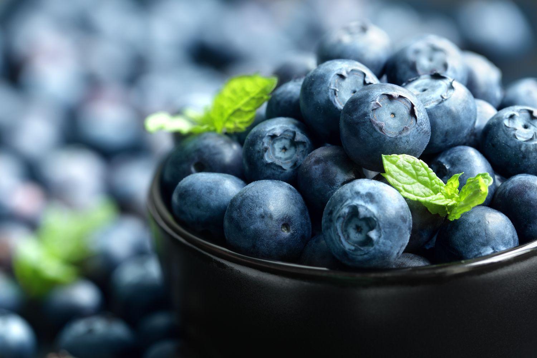 Owoce na cholesterol. Jakie owoce warto jeść, by obniżyć poziom cholesterolu?